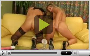 Watch Free Sample Clip 3